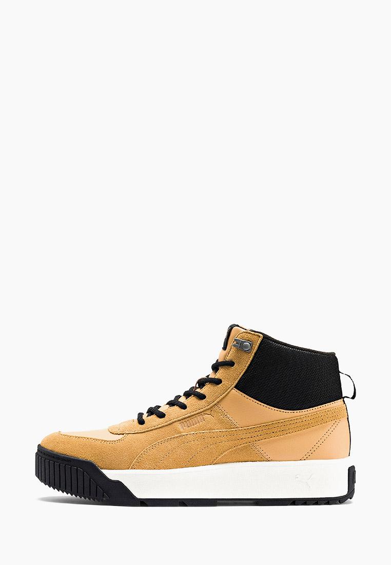 Мужские кроссовки Puma (Пума) 370551
