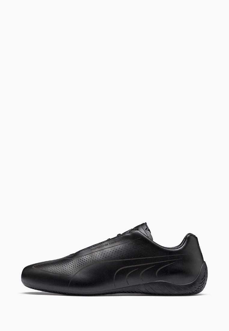 Мужские кроссовки Puma 339821