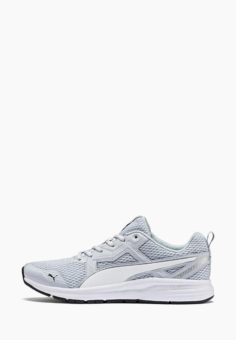 Мужские кроссовки Puma 369782