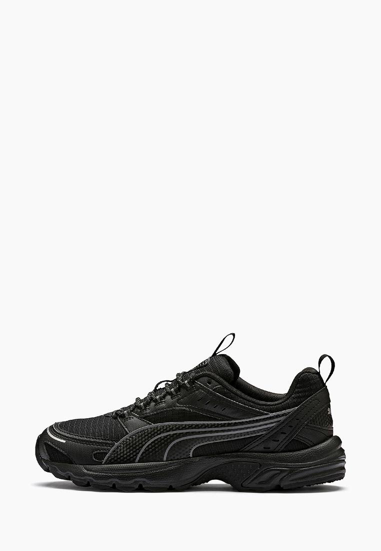 Мужские кроссовки Puma 370923