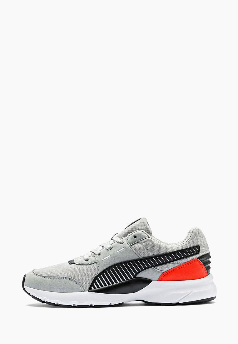 Мужские кроссовки Puma 368035