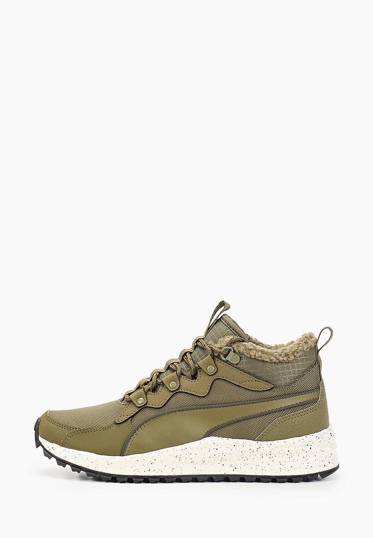 Мужские кроссовки Puma (Пума) 366936