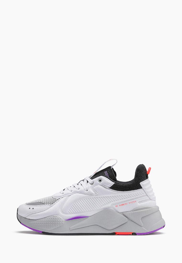 Мужские кроссовки Puma 369819