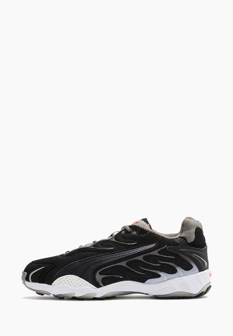 Мужские кроссовки Puma 370918