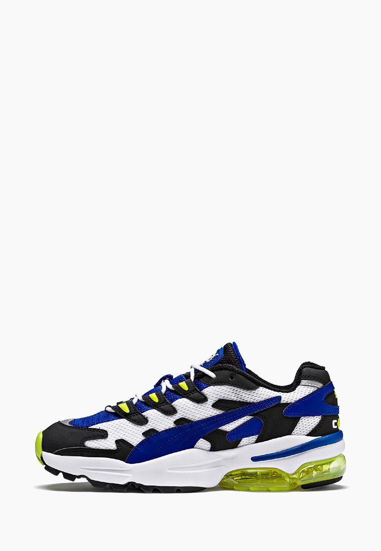 Мужские кроссовки Puma 369801