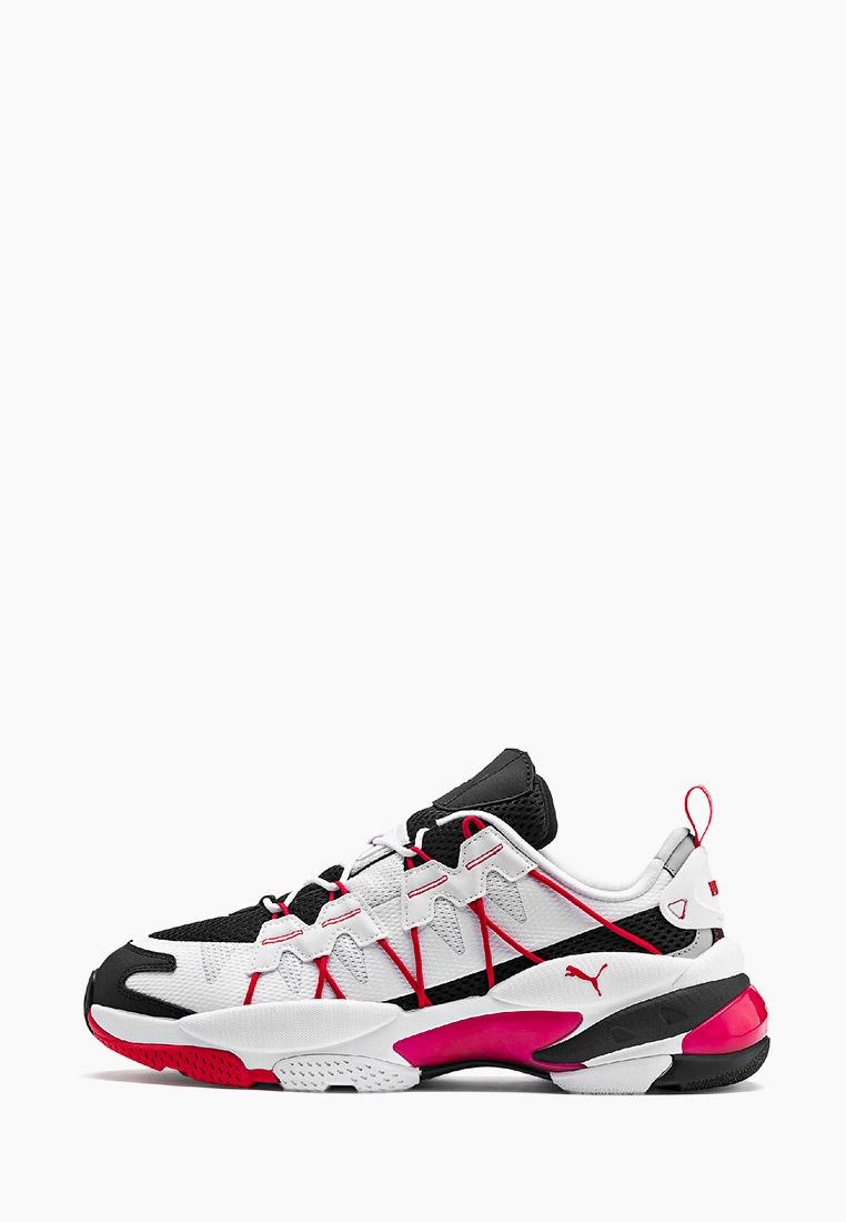 Мужские кроссовки Puma 370734