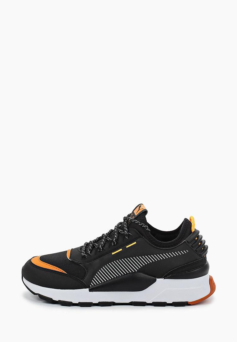 Мужские кроссовки Puma (Пума) 371829
