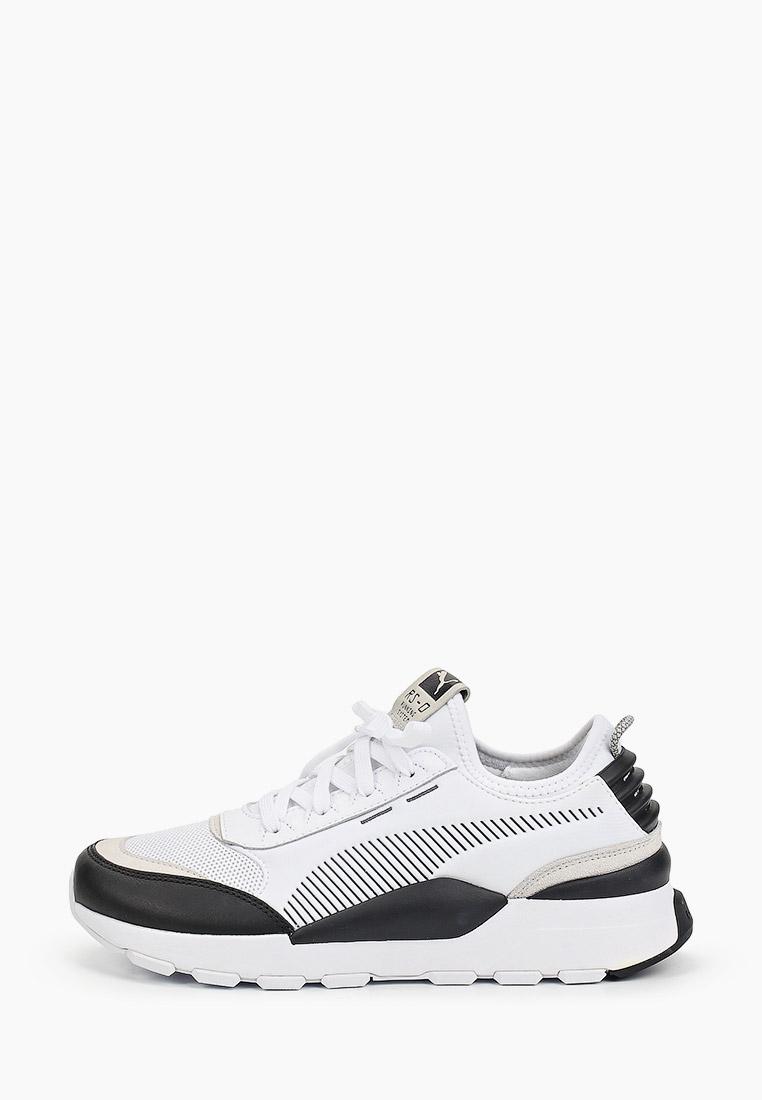 Мужские кроссовки Puma 369601