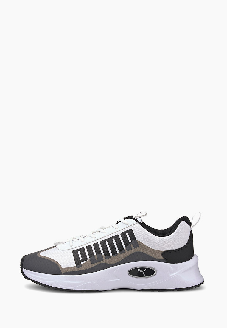 Мужские кроссовки Puma (Пума) 371123