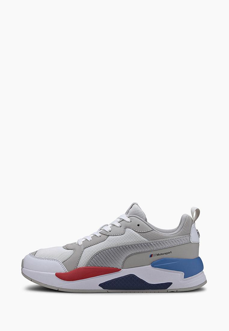 Мужские кроссовки Puma (Пума) 306503