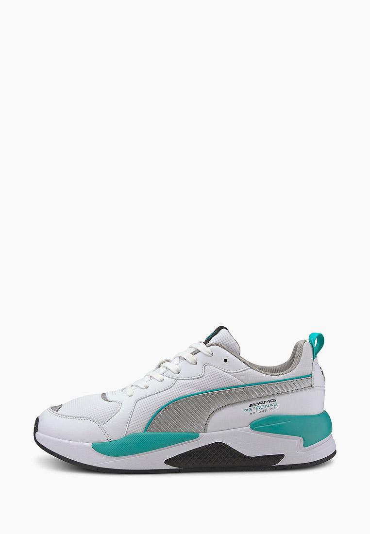 Мужские кроссовки Puma (Пума) 306509
