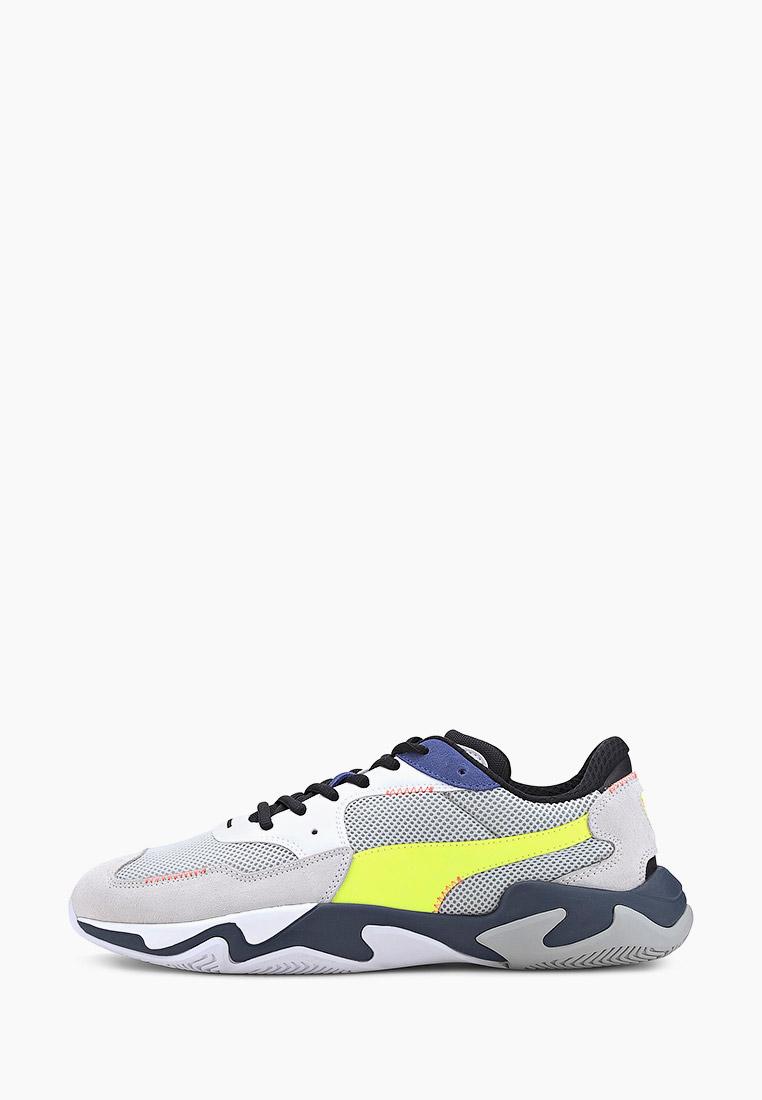 Мужские кроссовки Puma 372274