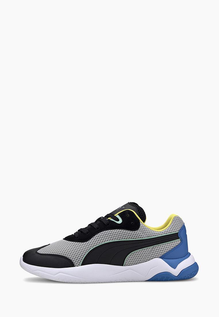Мужские кроссовки Puma (Пума) 371138