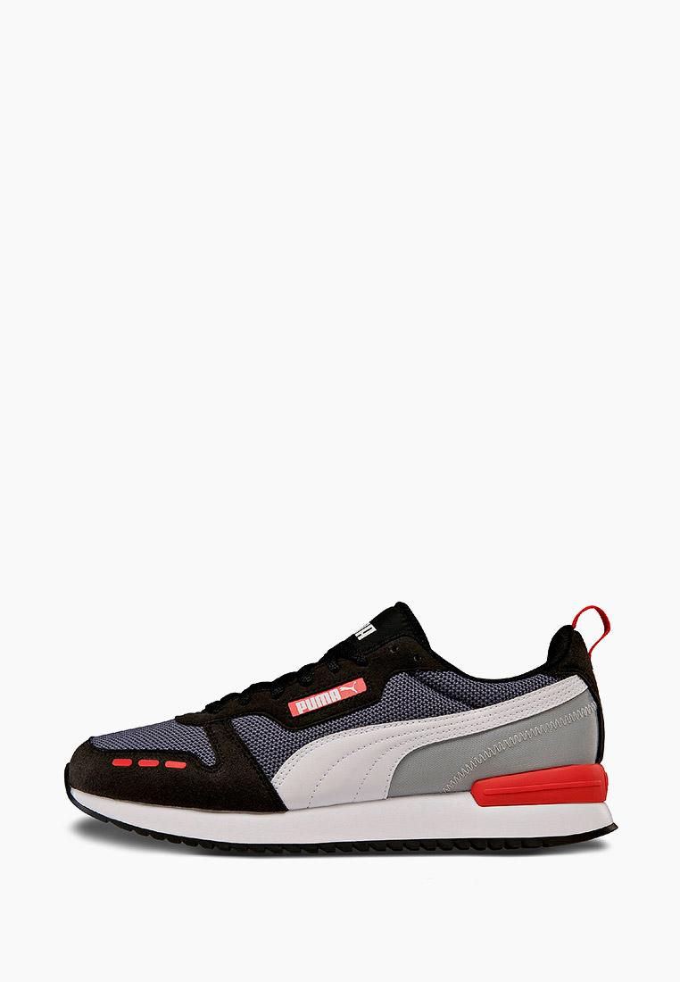 Мужские кроссовки Puma (Пума) 373117