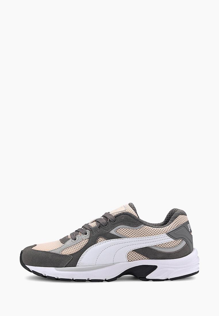 Мужские кроссовки Puma 370286