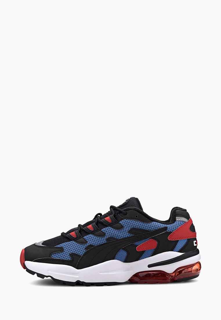 Мужские кроссовки Puma (Пума) 369801