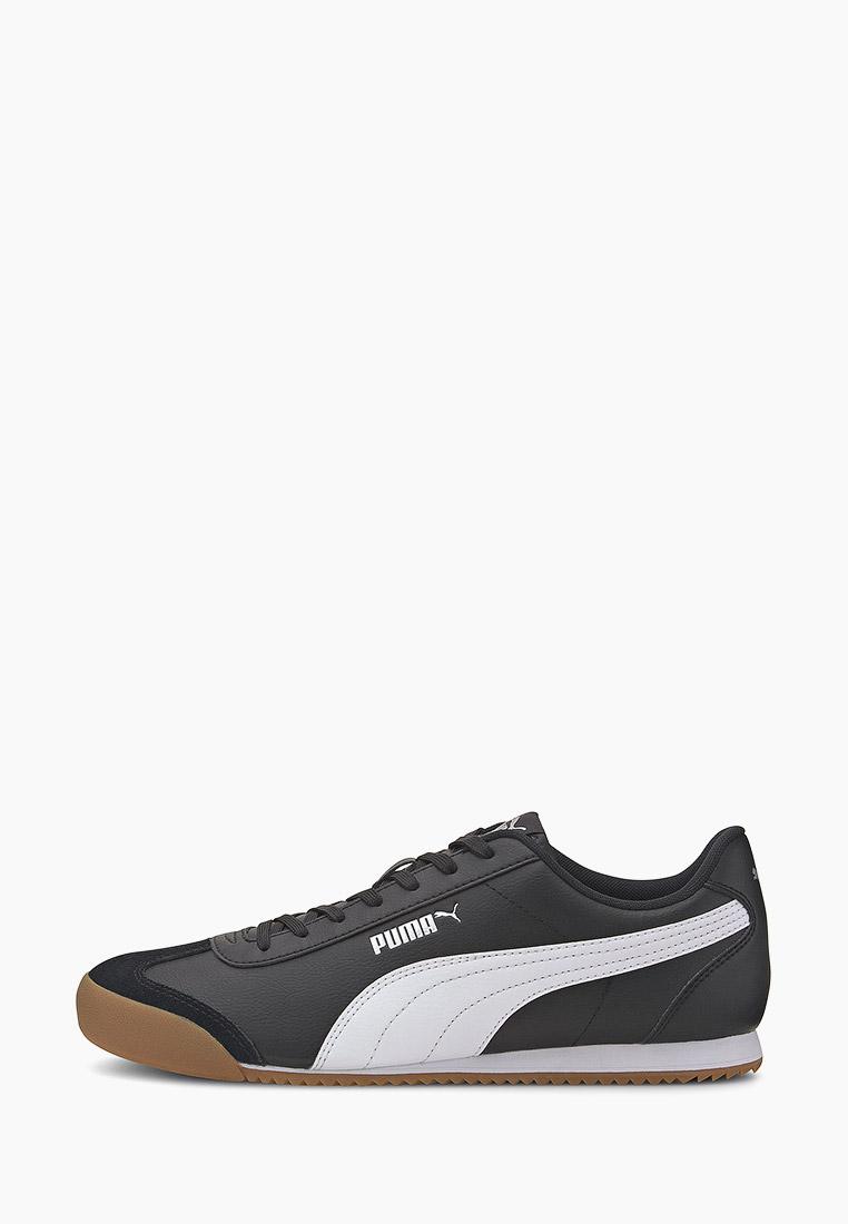 Мужские кроссовки Puma 371113