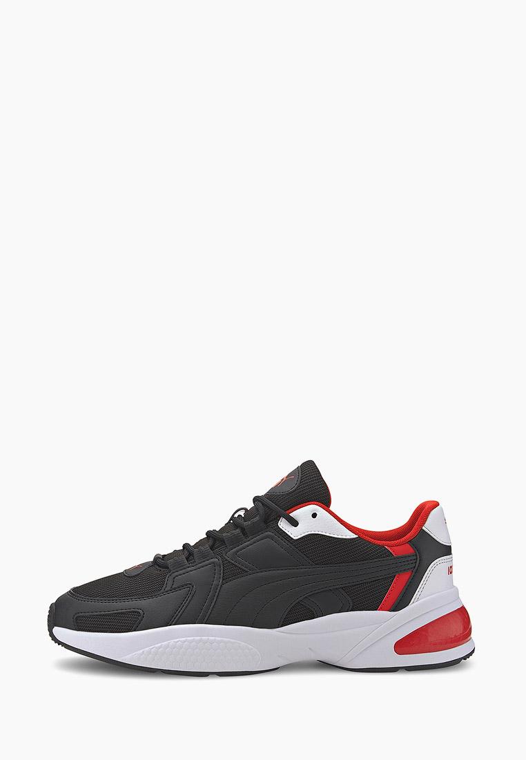 Мужские кроссовки Puma (Пума) 371313