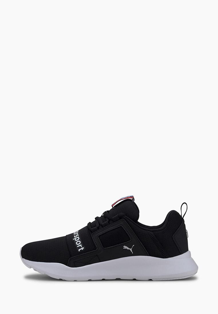 Мужские кроссовки Puma (Пума) 306504