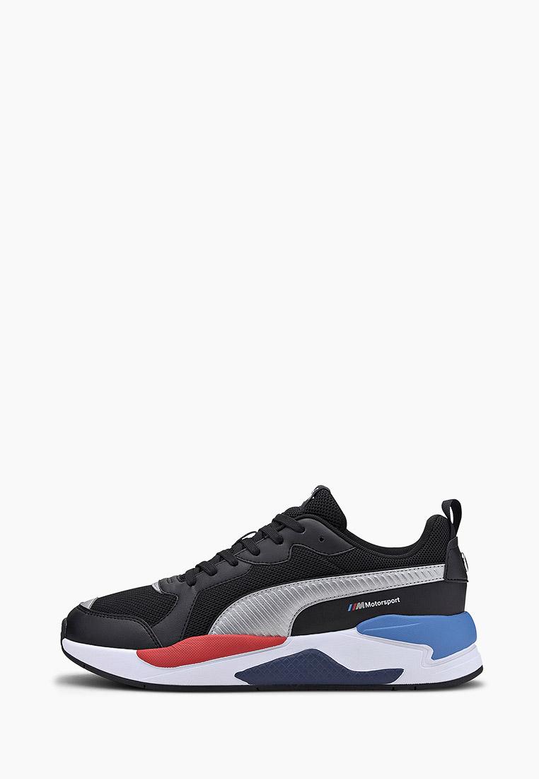 Мужские кроссовки Puma 306503