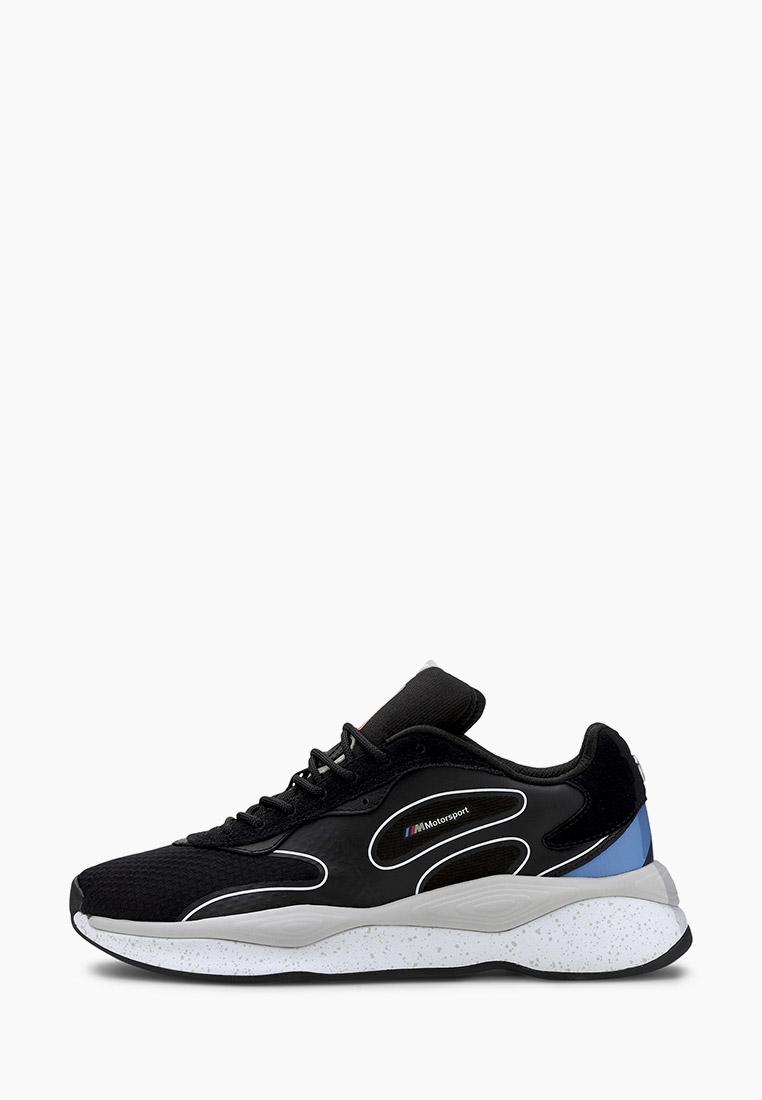 Мужские кроссовки Puma 306506