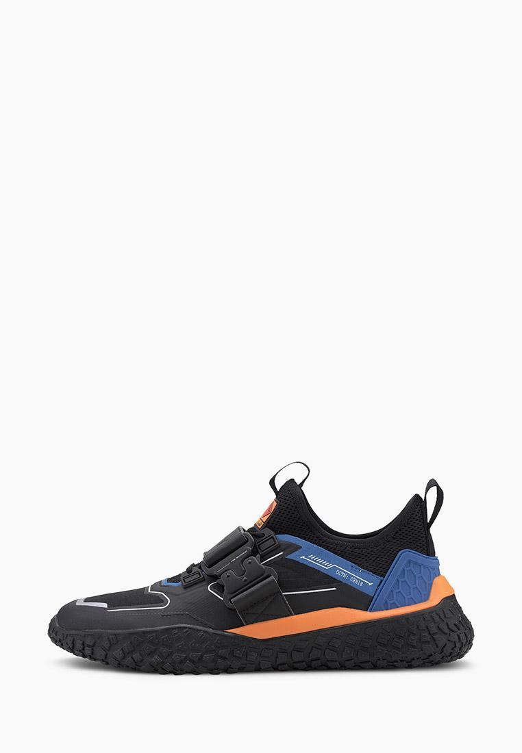 Мужские кроссовки Puma 372106