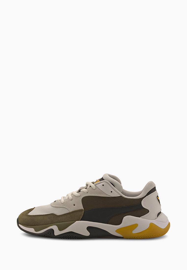 Мужские кроссовки Puma 371600