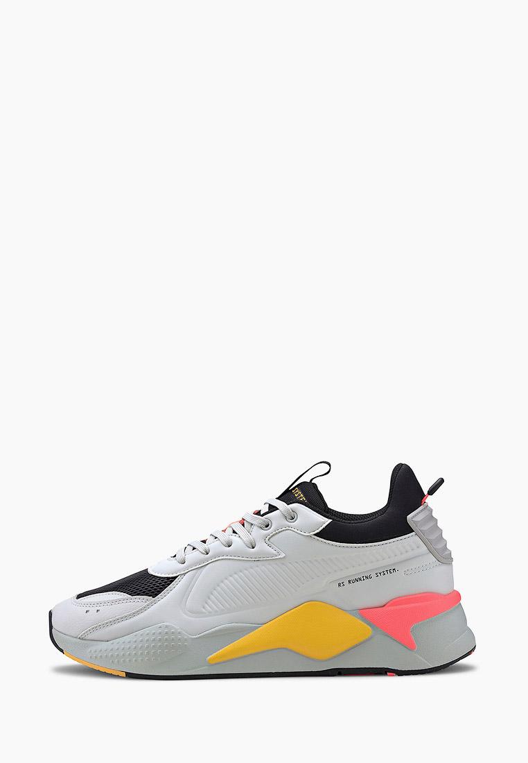 Мужские кроссовки Puma (Пума) 371870