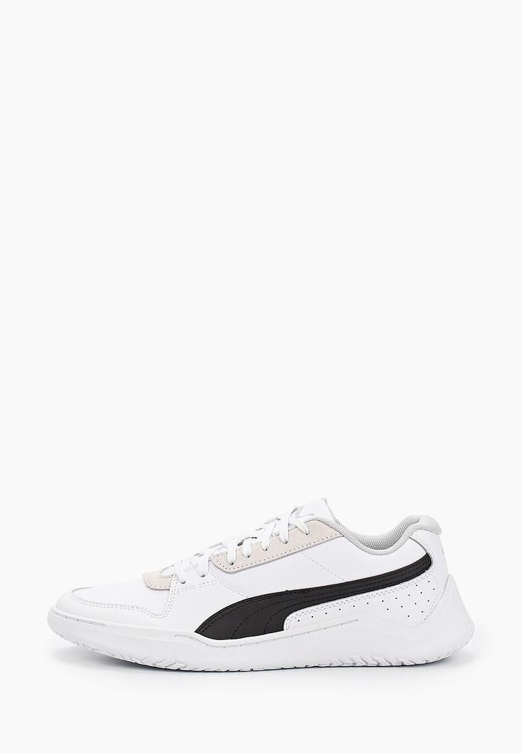 Мужские кроссовки Puma (Пума) 373021