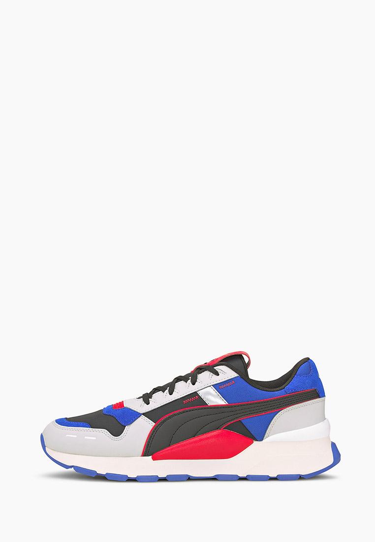 Мужские кроссовки Puma (Пума) 374011