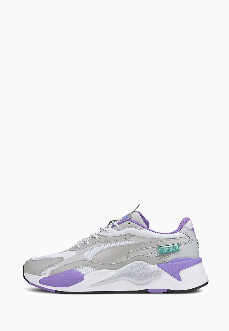 Мужские кроссовки Puma (Пума) 306499