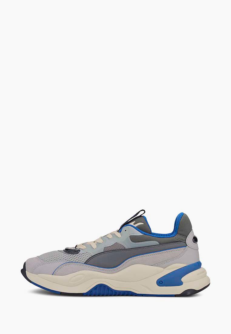 Мужские кроссовки Puma (Пума) 373309