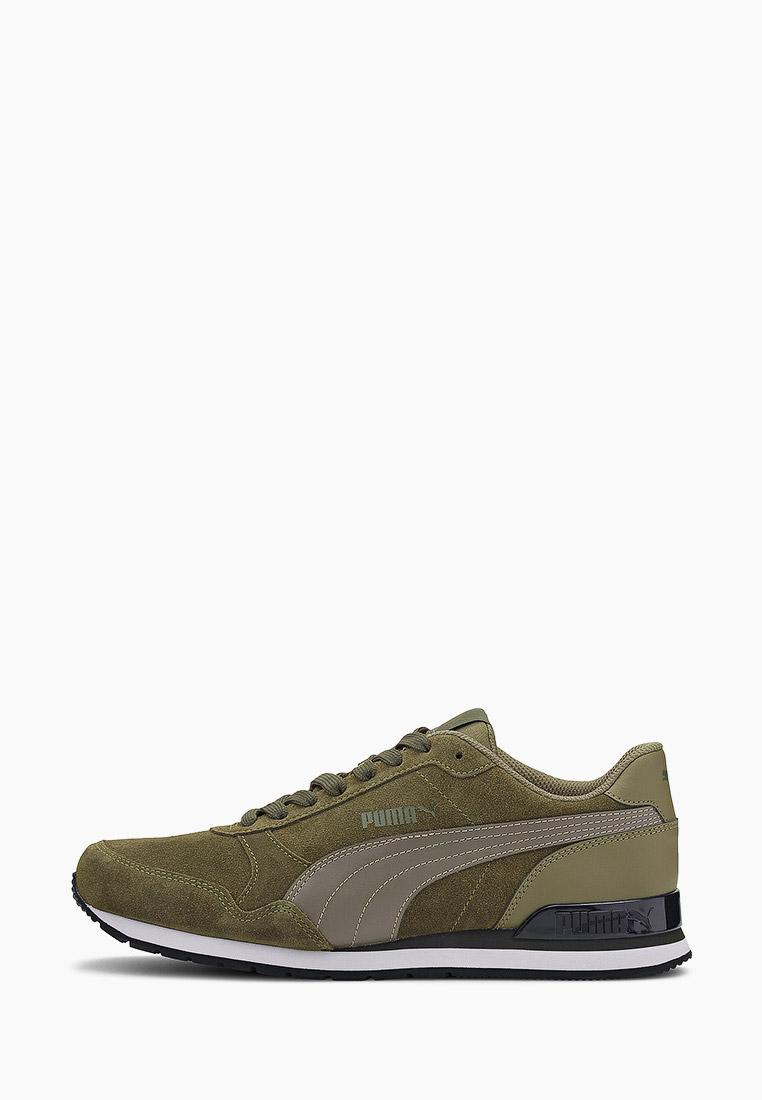 Мужские кроссовки Puma (Пума) 365279