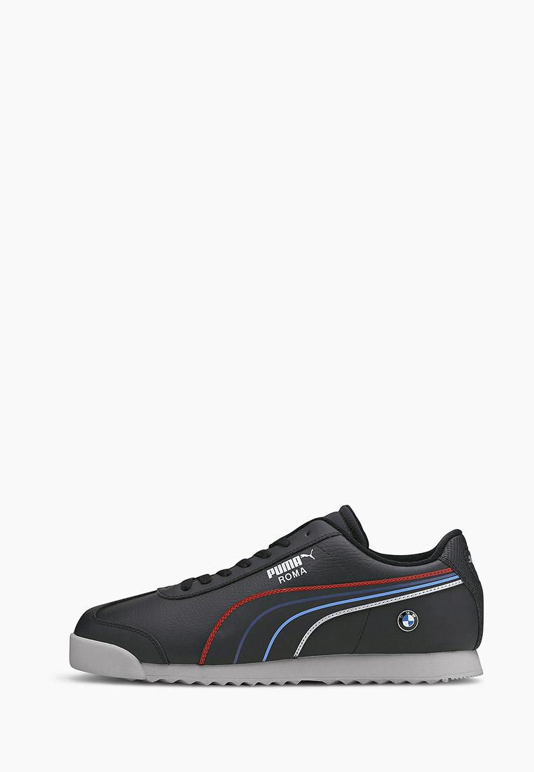 Мужские кроссовки Puma (Пума) 306526