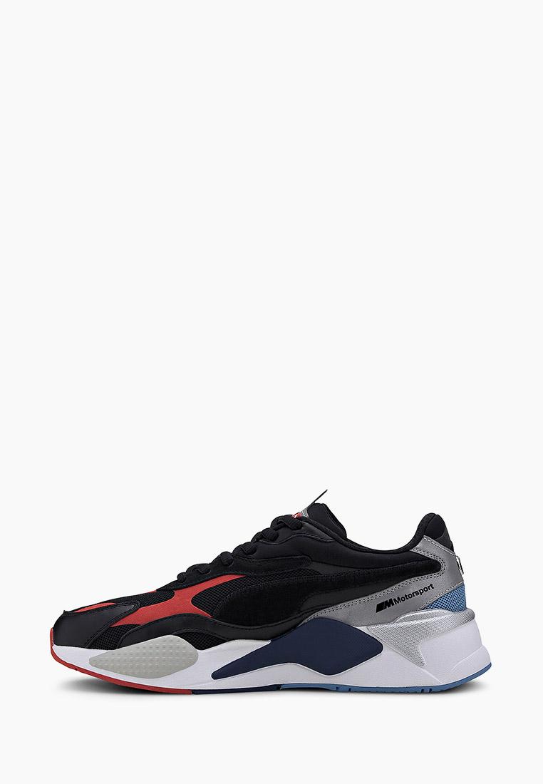 Мужские кроссовки Puma (Пума) 306498