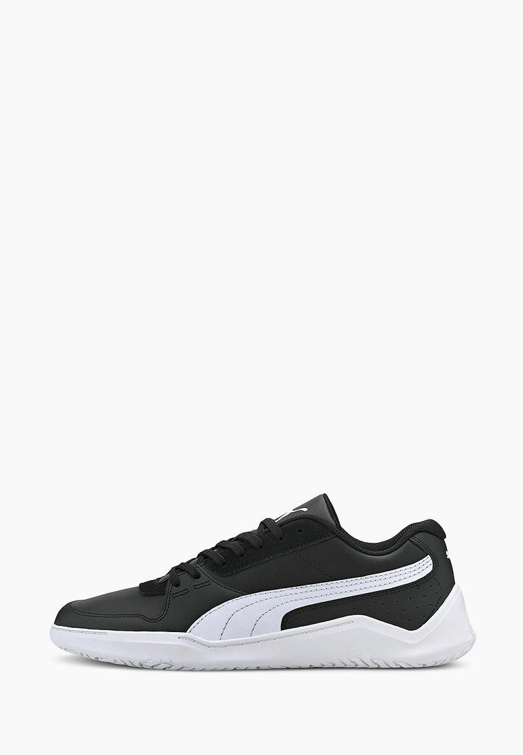 Мужские кроссовки Puma 373021
