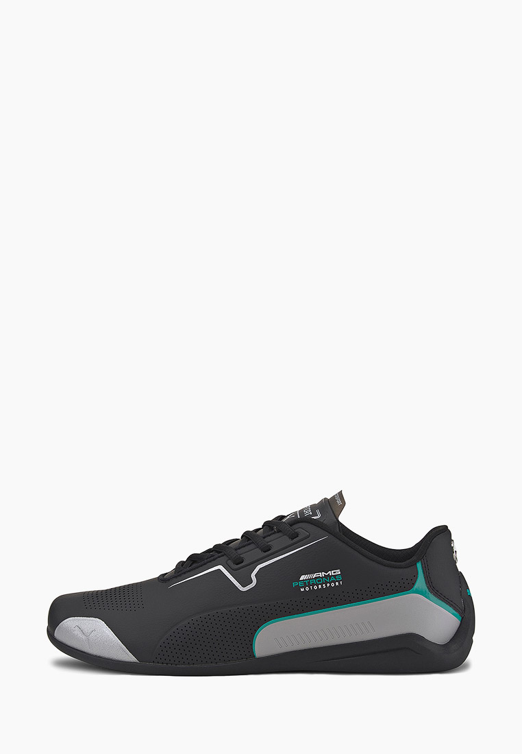 Мужские кроссовки Puma (Пума) 306502