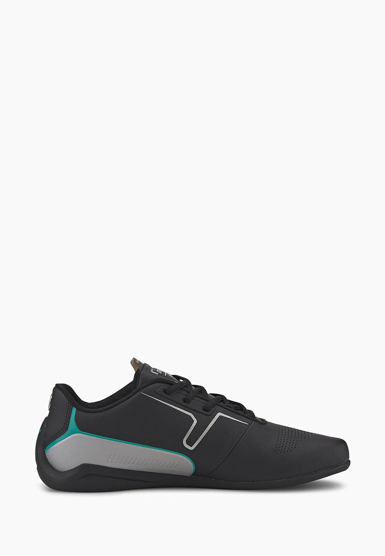 Мужские кроссовки Puma (Пума) 306502: изображение 6