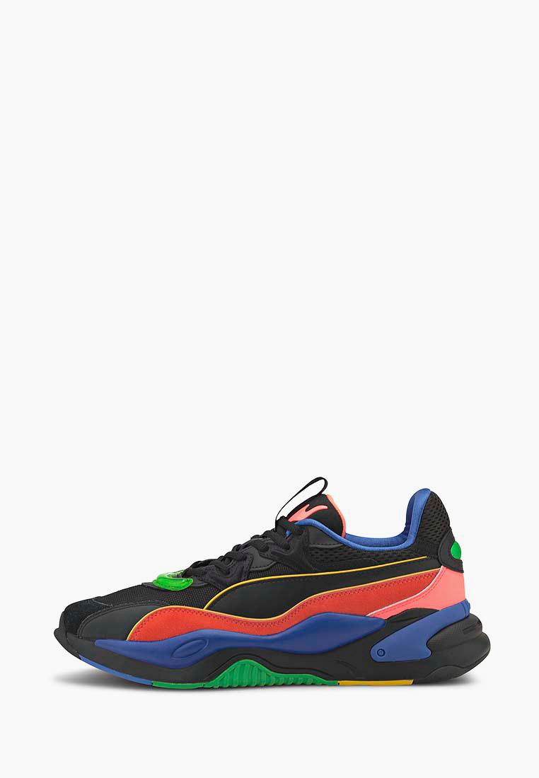 Мужские кроссовки Puma (Пума) 372975