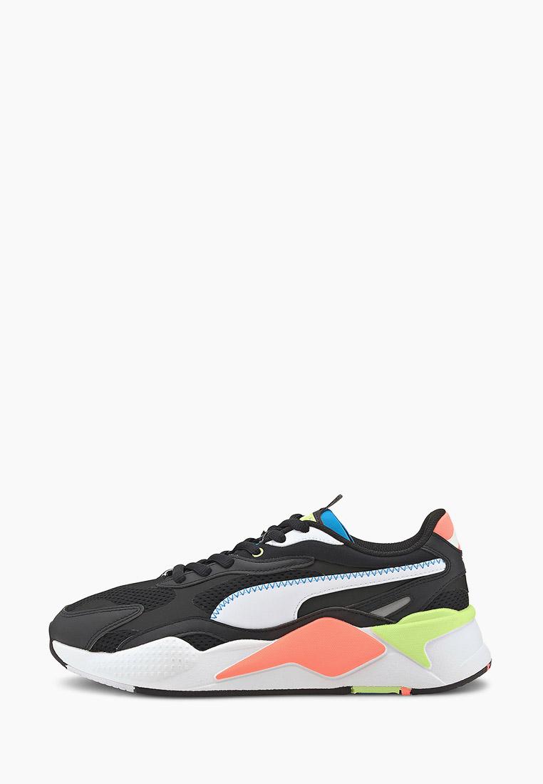 Мужские кроссовки Puma (Пума) 373236