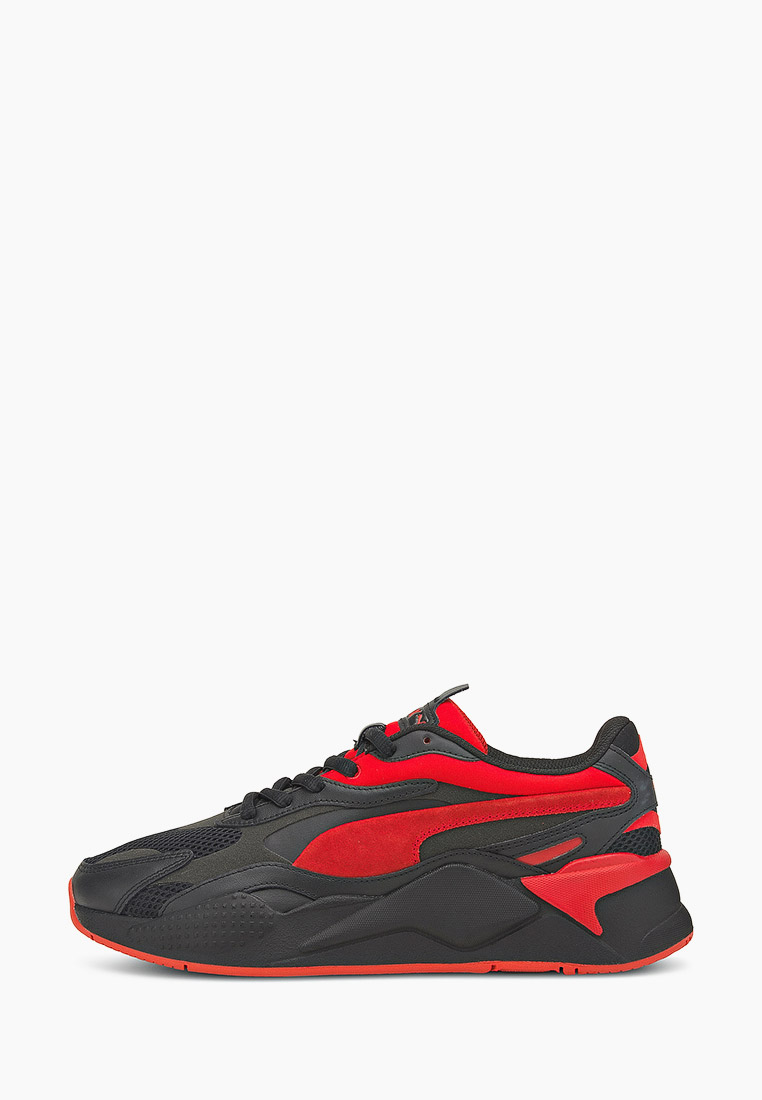 Мужские кроссовки Puma (Пума) 374758