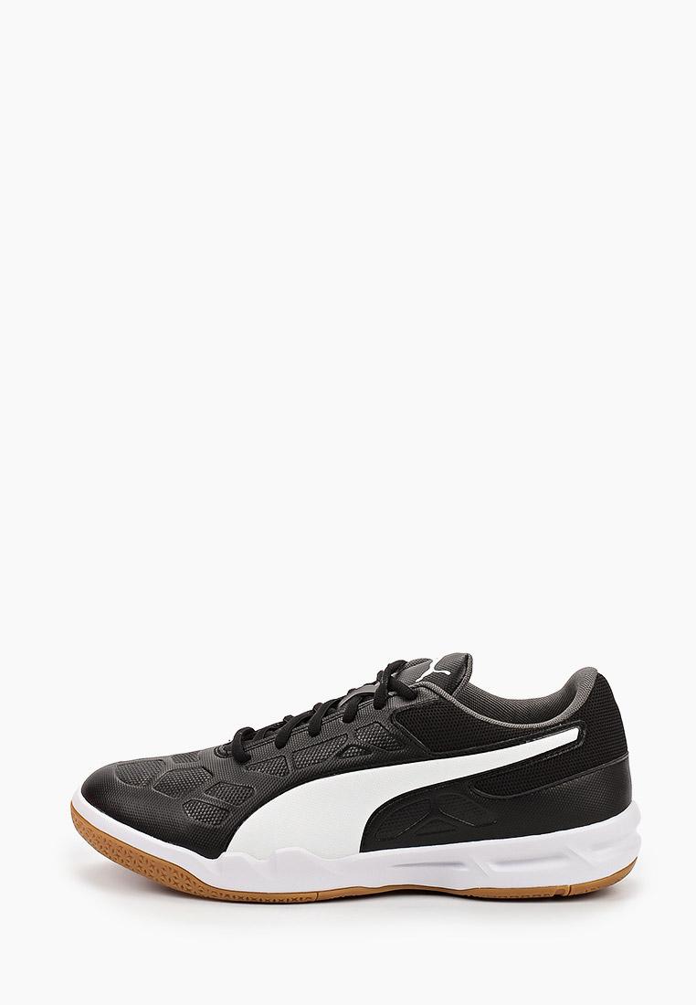 Мужские кроссовки Puma 104889