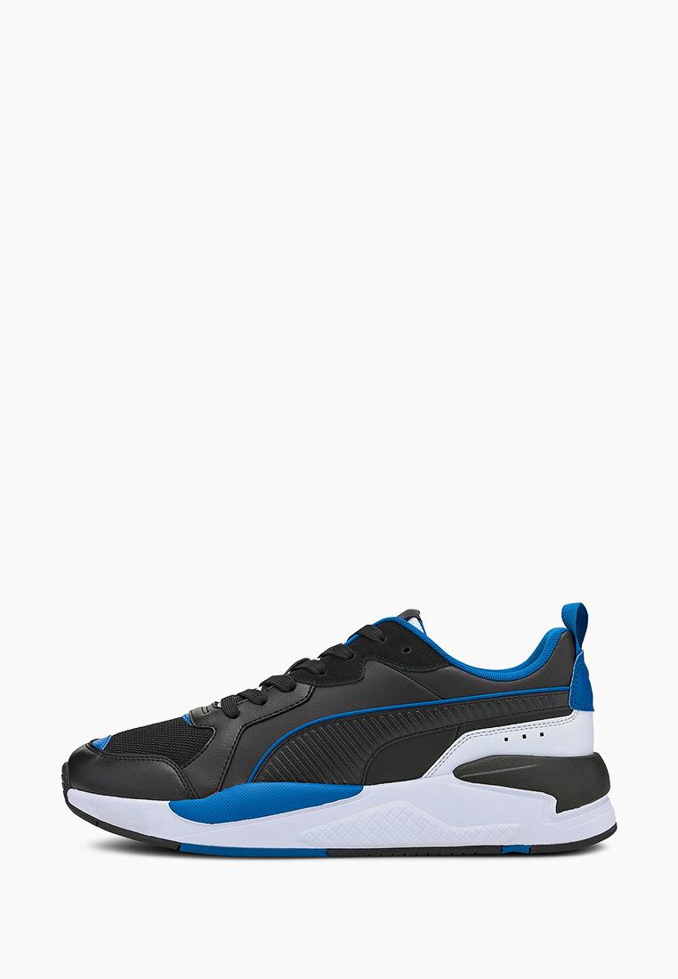 Мужские кроссовки Puma (Пума) 372849