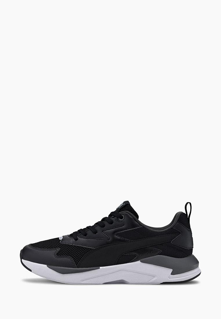Мужские кроссовки Puma (Пума) 374122