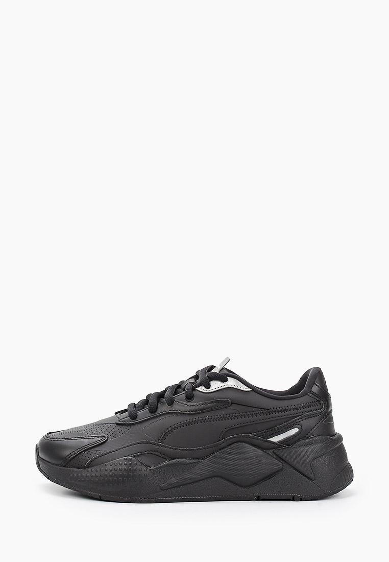 Мужские кроссовки Puma (Пума) 368650