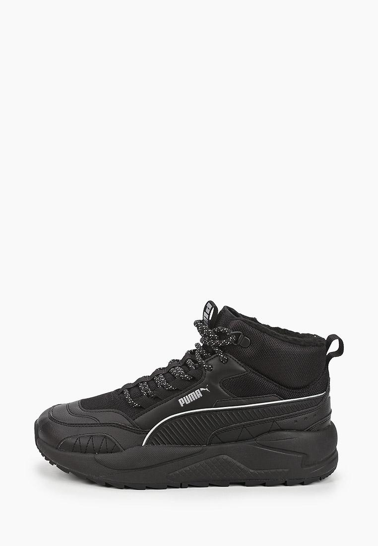 Мужские кроссовки Puma (Пума) 375025