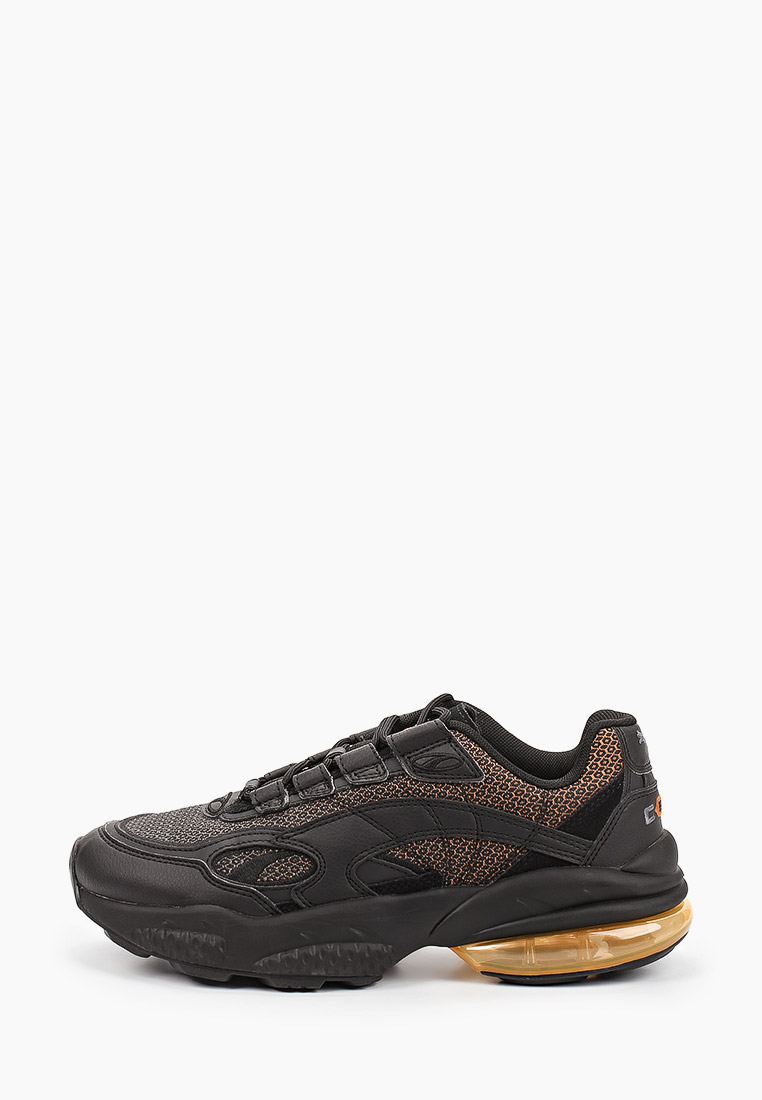 Мужские кроссовки Puma (Пума) 370527