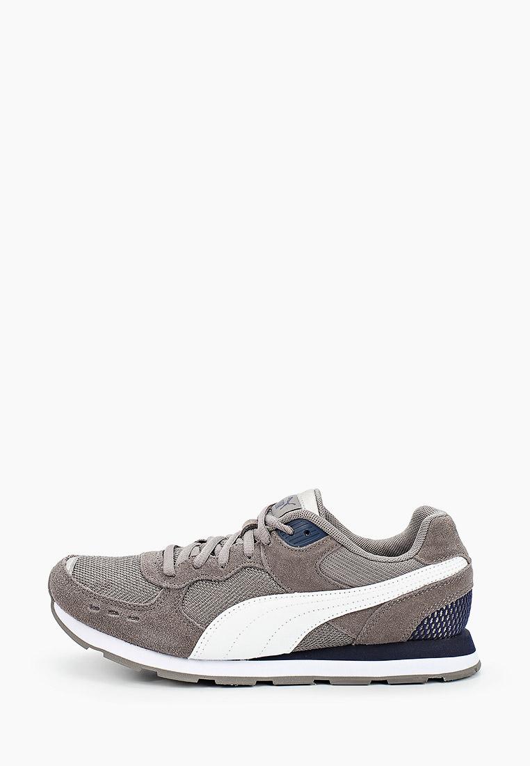 Мужские кроссовки Puma (Пума) 369365