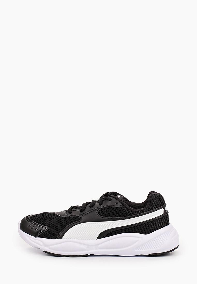 Мужские кроссовки Puma (Пума) 372549
