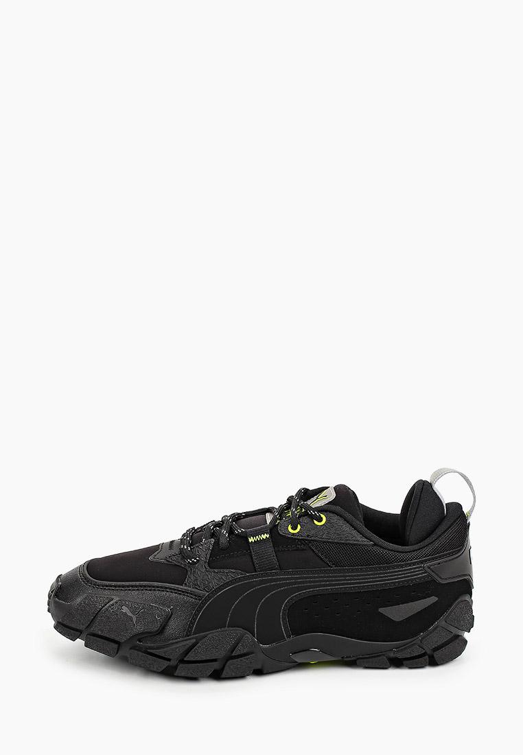 Мужские кроссовки Puma (Пума) 373554
